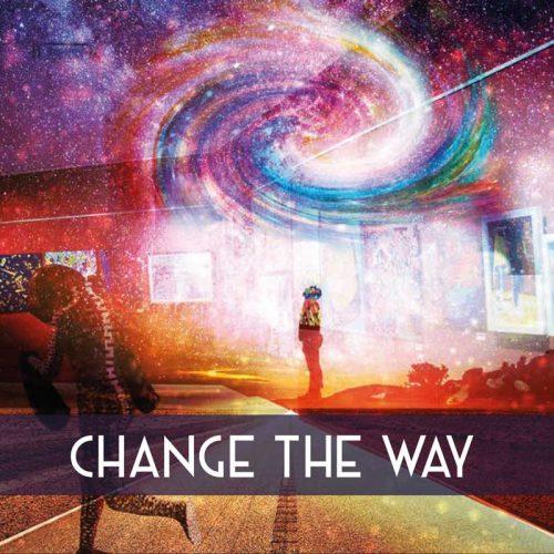 CATALOGO_CHANGE-THE-WAY-1
